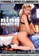 Nina Hartley Non-Stop Porn Movie