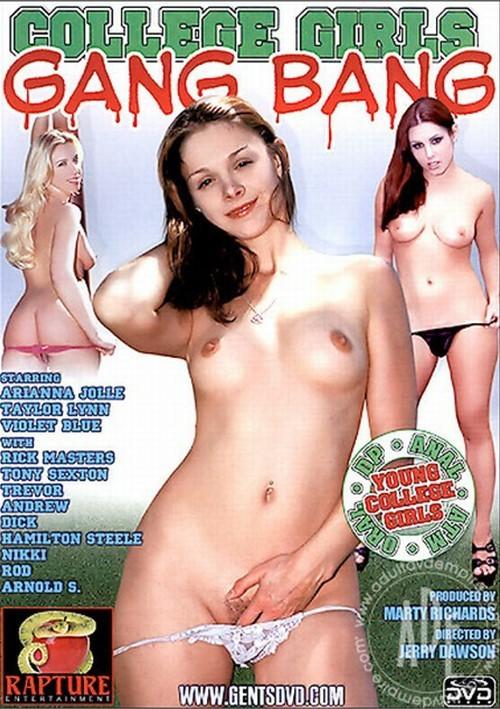 Pregnant lady having fuck nude