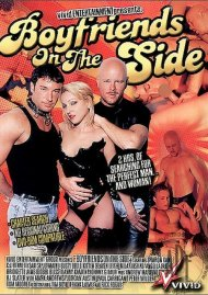 Boyfriends on the Side Porn Movie