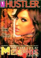 Dark Side of Memphis, The Movie