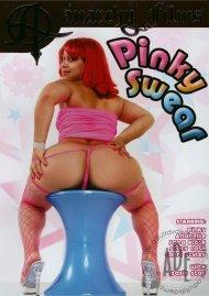 Pinky Swear Porn Movie