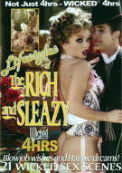 Lifestyles Of The Rich And Sleazy Porn Video