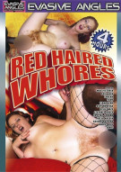 Red Haired Whores Porn Movie