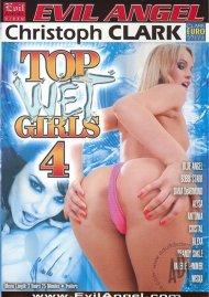 Top Wet Girls 4 Porn Movie