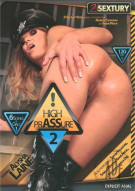 High PrASSure 2 Porn Movie