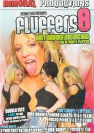 Fluffers #8 Porn Movie