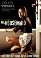 Housemaid, The Movie