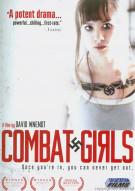 Combat Girls Movie