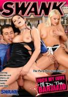 Fuck My Wife Ill Do The Barmaid Porn Movie