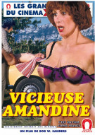 Vicious Amandine  Porn Movie