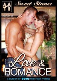 Love & Romance Porn Video