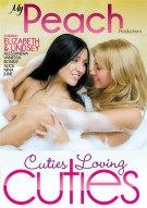 Cuties Loving Cuties Porn Movie