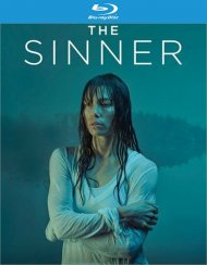 Sinner, The: The Complete First Season Blu-ray Movie
