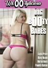 Big Whooty Babes V1 Boxcover