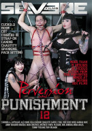 Perversion And Punishment 12 Porn Movie