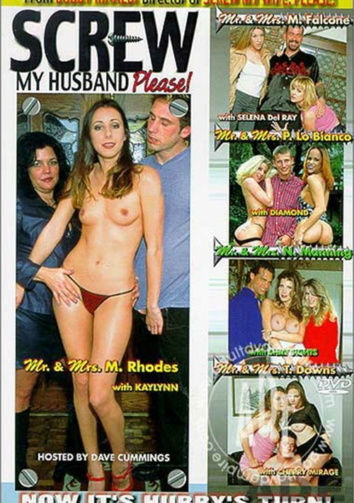 Screw my husband sex pics