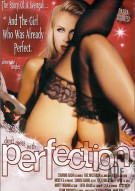 Perfection Porn Movie