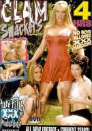 Clam Smackers Porn Movie