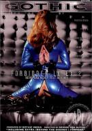 Forbidden Latex 2 Porn Movie