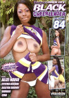 Black Cheerleader Search 84 Boxcover