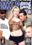 MILF Gang Bang 2 Porn Video