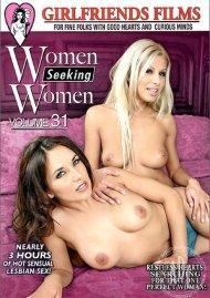 Women Seeking Women Vol. 31 Porn Movie
