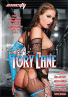 Best of Tory Lane, The Porn Movie