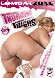 Thunder Thighs Porn Movie