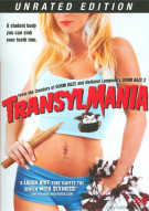 Transylmania Movie