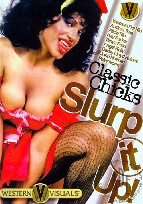Selena Santana Latin Adultery