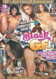 Black GF Porn Movie