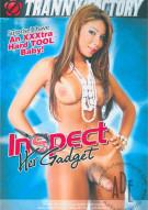 Inspect Her Gadget Porn Movie