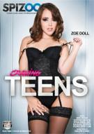 Craving Teens Porn Movie