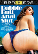 Bubble Butt Anal Slut Porn Movie
