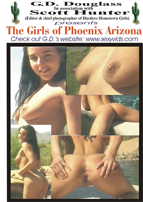 Useful Phoenix arizona girls porno