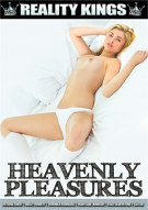 Heavenly Pleasures Porn Movie