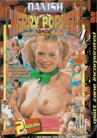 Danish Cherry Poppers 1 Porn Movie