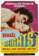 Sexual Heights Porn Video