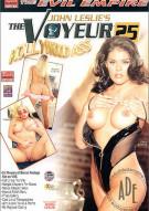 Voyeur #25, The Porn Movie