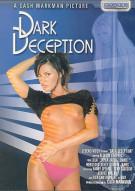 Dark Deception Porn Movie