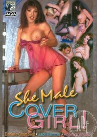 She Male Cover Girl Porn Movie