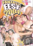 Dream Girls: Fantasy Fest 2004 Porn Video