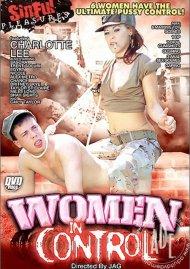 Women in Control Porn Video