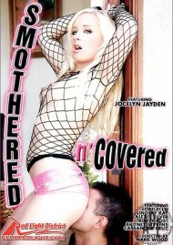 Smothered n Covered Porn Movie
