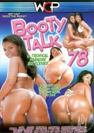 Booty Talk 78 Porn Movie