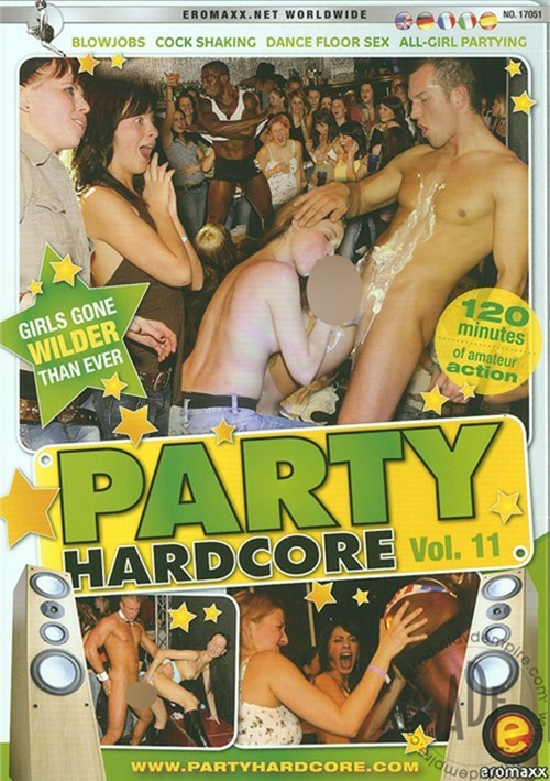 Pussy lesbea party hardcore streaming sharma nude