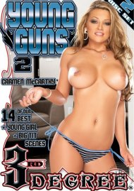 Young Guns 2 Porn Movie