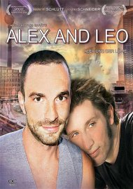Alex And Leo Movie