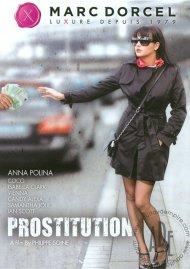 Prostitution Porn Movie