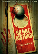 Do Not Disturb Movie